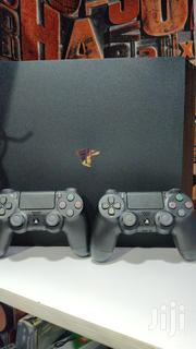 Sony Playstation 4 Pro 1TB   Video Game Consoles for sale in Nairobi, Nairobi Central
