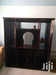 TV Stand / Wall Unit | Furniture for sale in Kajiado, Ngong