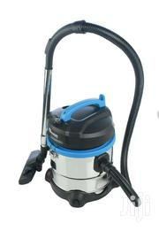 Wet and Dry Vaccum Cleaner | Home Appliances for sale in Nairobi, Nairobi Central