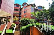 Chic Furnished Studio To Let At Riverside Drive | Houses & Apartments For Rent for sale in Nairobi, Kileleshwa