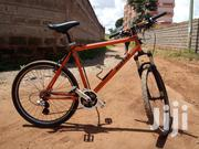 EX-UK Mountain Bike | Sports Equipment for sale in Kiambu, Thika
