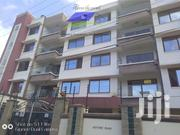 Elegant Modern 3 Bedroom Apartment To Let | Houses & Apartments For Rent for sale in Mombasa, Mkomani