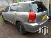 Toyota Wish 2006 Gray | Cars for sale in Nairobi, Kangemi