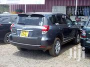 Car Identity | Vehicle Parts & Accessories for sale in Nairobi, Karura