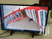 4 Cctv Camera Installation | Security & Surveillance for sale in Nairobi, Mwiki