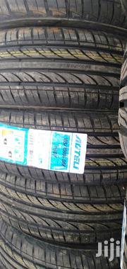 185/70r14 Aoteli Tyres Is Made In China | Vehicle Parts & Accessories for sale in Nairobi, Nairobi Central