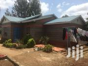 2 Bedroomed House + SQ for Sale   Houses & Apartments For Sale for sale in Kirinyaga, Kariti
