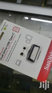 Sandisk 32gb Dual Drive USB Type C | Accessories for Mobile Phones & Tablets for sale in Nairobi, Nairobi Central