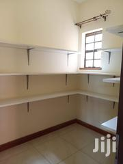 House To Let: - Runda Estate. | Houses & Apartments For Rent for sale in Kiambu, Hospital (Thika)