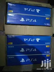 Brand New Playstation 4 Consoles With Fifa 20 | Video Game Consoles for sale in Nairobi, Nairobi Central