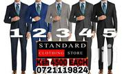 Men Formal Suits From Turkey | Clothing for sale in Nairobi, Nairobi Central