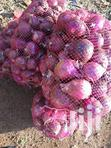 Fresh Market Onions Available | Meals & Drinks for sale in Woodley/Kenyatta Golf Course, Nairobi, Nigeria