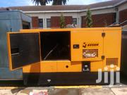 Perkins Generator | Electrical Equipment for sale in Nairobi, Imara Daima