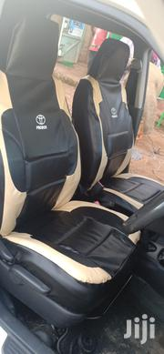 Kangemi Car Seat Covers | Vehicle Parts & Accessories for sale in Nairobi, Kangemi