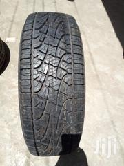 Tyre Size 265/65r17 Pirreli Tyres | Vehicle Parts & Accessories for sale in Nairobi, Nairobi Central