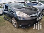 HONDA FIT SHUTTLE | Cars for sale in Nairobi, Nairobi Central