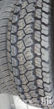 Tyre Size 205r16 Goodyear Tyres | Vehicle Parts & Accessories for sale in Nairobi, Nairobi Central