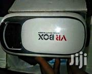 Virtual Reality Box | Accessories for Mobile Phones & Tablets for sale in Nairobi, Dandora Area III