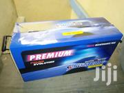 Supreme N120 Mf Battery | Manufacturing Materials & Tools for sale in Nairobi, Nairobi Central