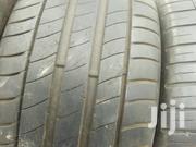 Tyres Size 265/65/17 Yokohama | Vehicle Parts & Accessories for sale in Nairobi, Embakasi