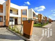 Beautiful 4 Br Maisonette   Houses & Apartments For Rent for sale in Machakos, Syokimau/Mulolongo