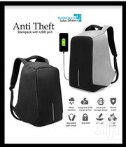 Anti Theft Bag | Bags for sale in Nairobi, Nairobi Central