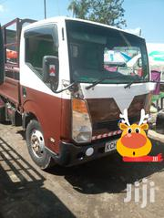 Nissan Atlas 2008 | Trucks & Trailers for sale in Nairobi, Embakasi