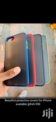 iPhone Covers | Accessories for Mobile Phones & Tablets for sale in Nairobi, Nairobi Central