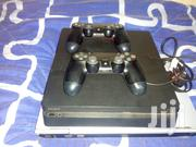 One Month Old | Video Game Consoles for sale in Nairobi, Karen