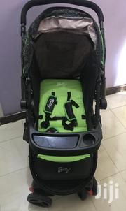 New Baby Stroller For Sale | Prams & Strollers for sale in Nairobi, Nairobi Central