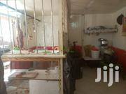 Busy Butchery On Sale In Pipeline Nairobi | Commercial Property For Sale for sale in Nairobi, Embakasi