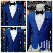 Slim Fit Blazers Available. | Clothing for sale in Nairobi, Nairobi Central