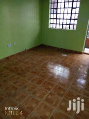 SPACIOUS 1bedroom | Land & Plots for Rent for sale in Nairobi, Kasarani