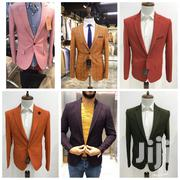 Slim Fit Blazers Available | Clothing for sale in Nairobi, Nairobi Central