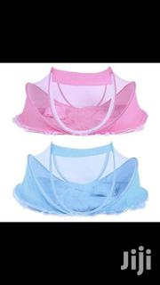 Baby Nests For Sale At 1450kshs Blue And Pink | Babies & Kids Accessories for sale in Nairobi, Nairobi Central