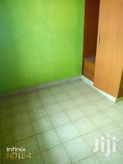 SPACIOUS 1 Bedroom To Rent | Land & Plots for Rent for sale in Nairobi, Kasarani