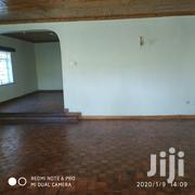 6bedroom House To Let In Ngong | Houses & Apartments For Rent for sale in Kajiado, Ngong