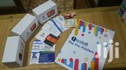 Business Cards at Only 3/- | Computer & IT Services for sale in Mombasa, Mkomani