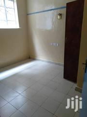 Bedsitter To Let Ongata Rongai | Houses & Apartments For Rent for sale in Kajiado, Ongata Rongai