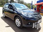 New Honda CR-V 2012 | Cars for sale in Nairobi, Karen