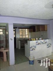 Donholm, 2 Bedroom With American Kitchen , Spacious Rooms | Houses & Apartments For Rent for sale in Nairobi, Harambee