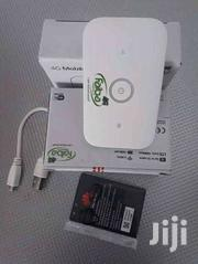 Faiba 4g | Accessories for Mobile Phones & Tablets for sale in Nairobi, Njiru