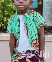 Kids Casual Wear | Clothing for sale in Nairobi, Nairobi Central