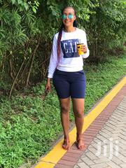 2 Pcs Casual | Clothing for sale in Nairobi, Nairobi Central
