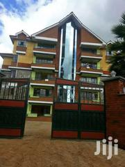Bedsitter To Let Kasarani Icipe | Houses & Apartments For Rent for sale in Nairobi, Kasarani