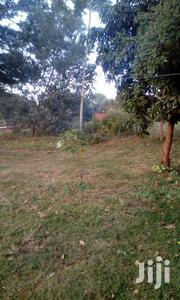 GACHIE, KIAMBU COUNTY, THREE (3) ACRES LAND ON SALE | Land & Plots For Sale for sale in Kiambu, Kihara