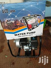 """2"""" New Water Pump 