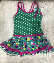 Girls Swimming Costumes | Children's Clothing for sale in Nairobi, Nairobi Central