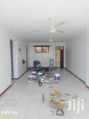 Flat for Rent 45,000 | Houses & Apartments For Rent for sale in Mombasa, Likoni