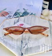 Cat Eye Sunglasses | Clothing Accessories for sale in Nairobi, Nairobi Central